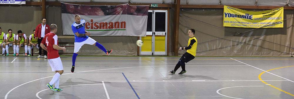 Impianti Calcetto Tennis Basket Campi Bisenzio, Prato, Firenze 2M