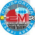 Campi calcetto Campi Bisenzio Prato Firenze Campi Tennis - 2M DUEMME